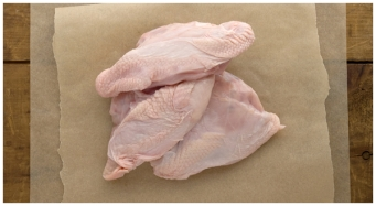 chicken-breast_01