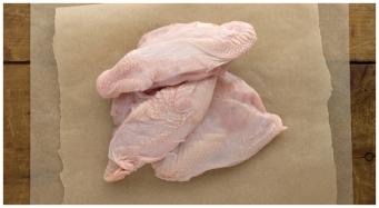 chicken-breast_01