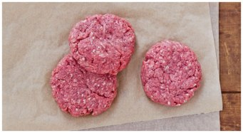 ground-beef-patties_01
