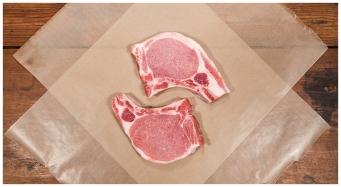Pork Ribchops