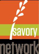 savory-network