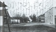 Old Bluffton3