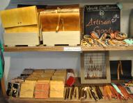 artisan-goods
